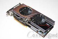 msi_gtx_680_twin_frozr-1
