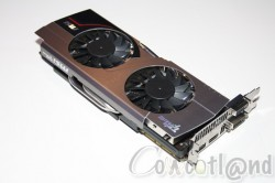 msi_gtx_680_twin_frozr-2