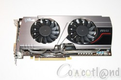 msi_gtx_680_twin_frozr