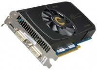 pny_geforce_gtx550ti_xlr8oc