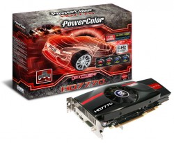 powercolor_pcs__hd7770_ghz_edition_02