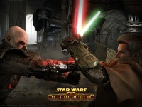 star_wars__the_old_republic_wall_22