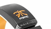 steelseries-7h-fnatic_close-up-image-2