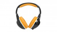 steelseries-7h-fnatic_front-image