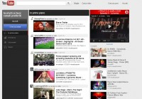 youtube__interface_new