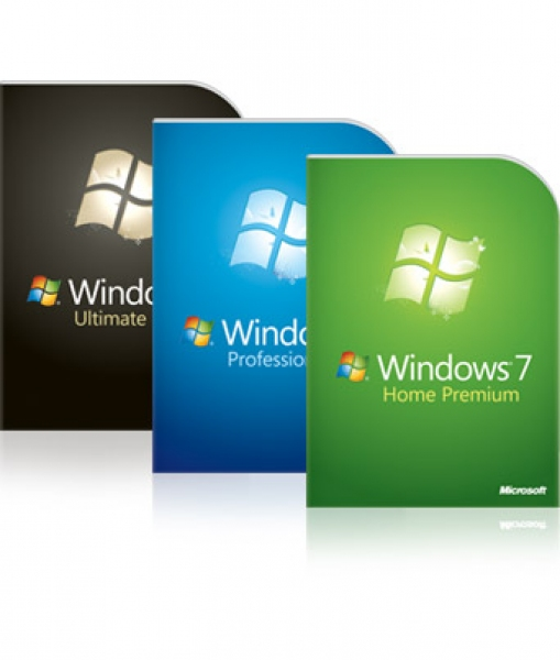 packaging_windows_7