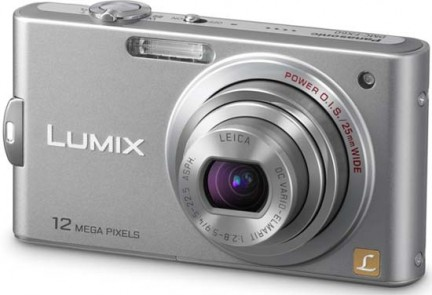panasonic_lumix_dmc_fx60550x376
