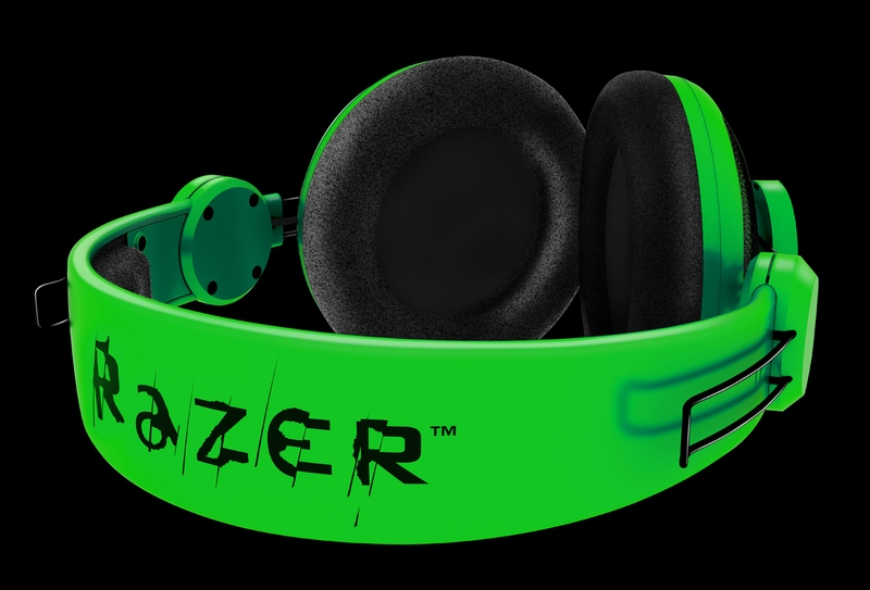 rzrorca_green_rgb_logoview