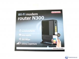 Sitecom-WLM2600-1