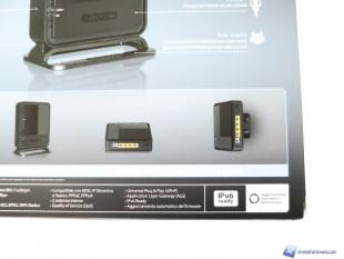 Sitecom-WLM2600-10