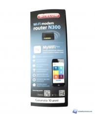 Sitecom-WLM2600-12