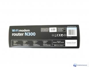 Sitecom-WLM2600-13