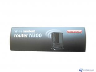 Sitecom-WLM2600-14