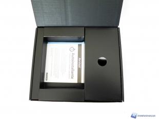Sitecom-WLM2600-17