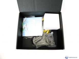 Sitecom-WLM2600-18