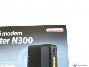 Sitecom-WLM2600-3