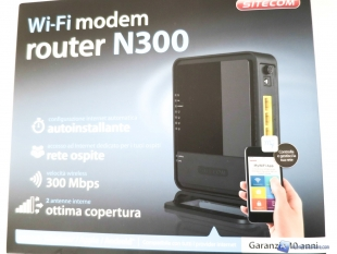 Sitecom-WLM2600-4