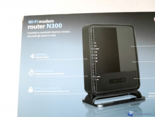 Sitecom-WLM2600-7