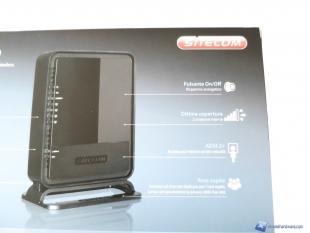 Sitecom-WLM2600-8
