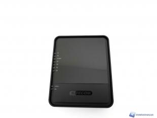 Sitecom-WLM2600-20