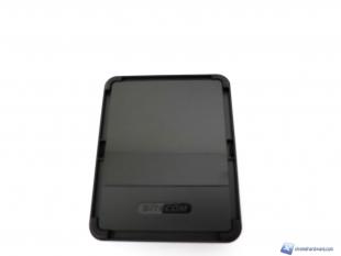 Sitecom-WLM2600-21