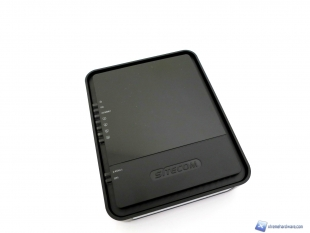 Sitecom-WLM2600-22