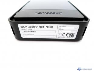 Sitecom-WLM2600-24