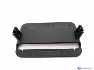 Sitecom-WLM2600-30