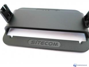 Sitecom-WLM2600-31
