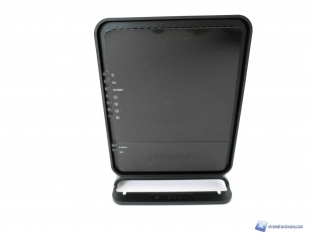 Sitecom-WLM2600-35