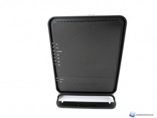Sitecom-WLM2600-36