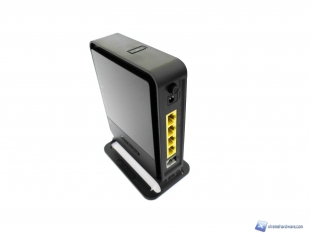 Sitecom-WLM2600-37