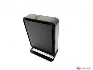 Sitecom-WLM2600-38