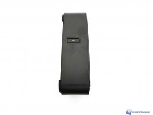 Sitecom-WLM2600-40