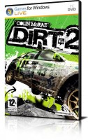 35550.colin-mcrae-dirt-2-per-pc