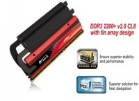 A-DATA-XPG-Plus-Series-DDR3-2200-v2.0-dual-channel-kits