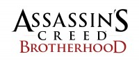 Ubisoft: dettagli di Assassin's Creed Brotherhood
