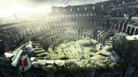 ACB_SP_S_02_Rome_Colliseum