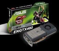 ASUS_ENGTX480_graphics_card_500x400