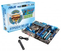 ASUS_P7P55D-E_Deluxe