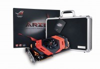 ASUS_ROG_ARES_graphics_card2