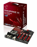 ASUS_Rampage_III_Extreme_motherboard