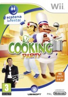 Cooking_Party_Wii_ITA