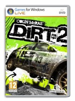 Dirt2_pack_PCGFW_EU_2D_rgb