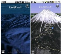 Google-Earth-1_1-android