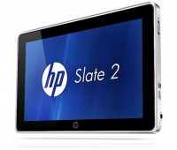 HP_Slate_2_Tablet_PC_02-540x459