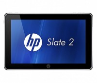 HP_Slate_2_Tablet_PC_03-540x459