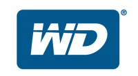 Logo_western_digital