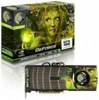 POV_GeForce_GTX_480_01