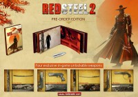 RS2_pre_order_pack_3D